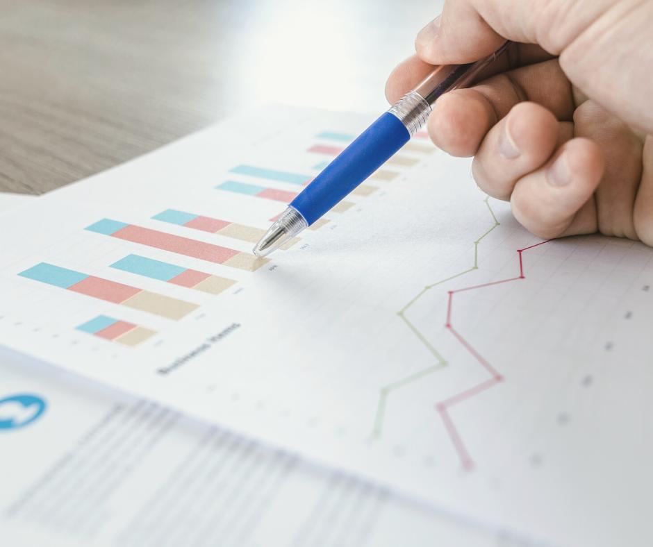 Online market research: top 4 tips