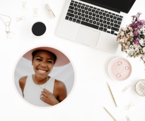 Client story: How Attaliah became a successful blogger with a full time income.