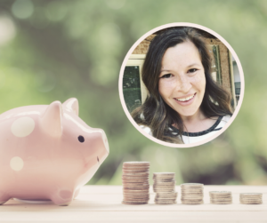 Blogging Success Story: How Shannon Made it to Six Figures