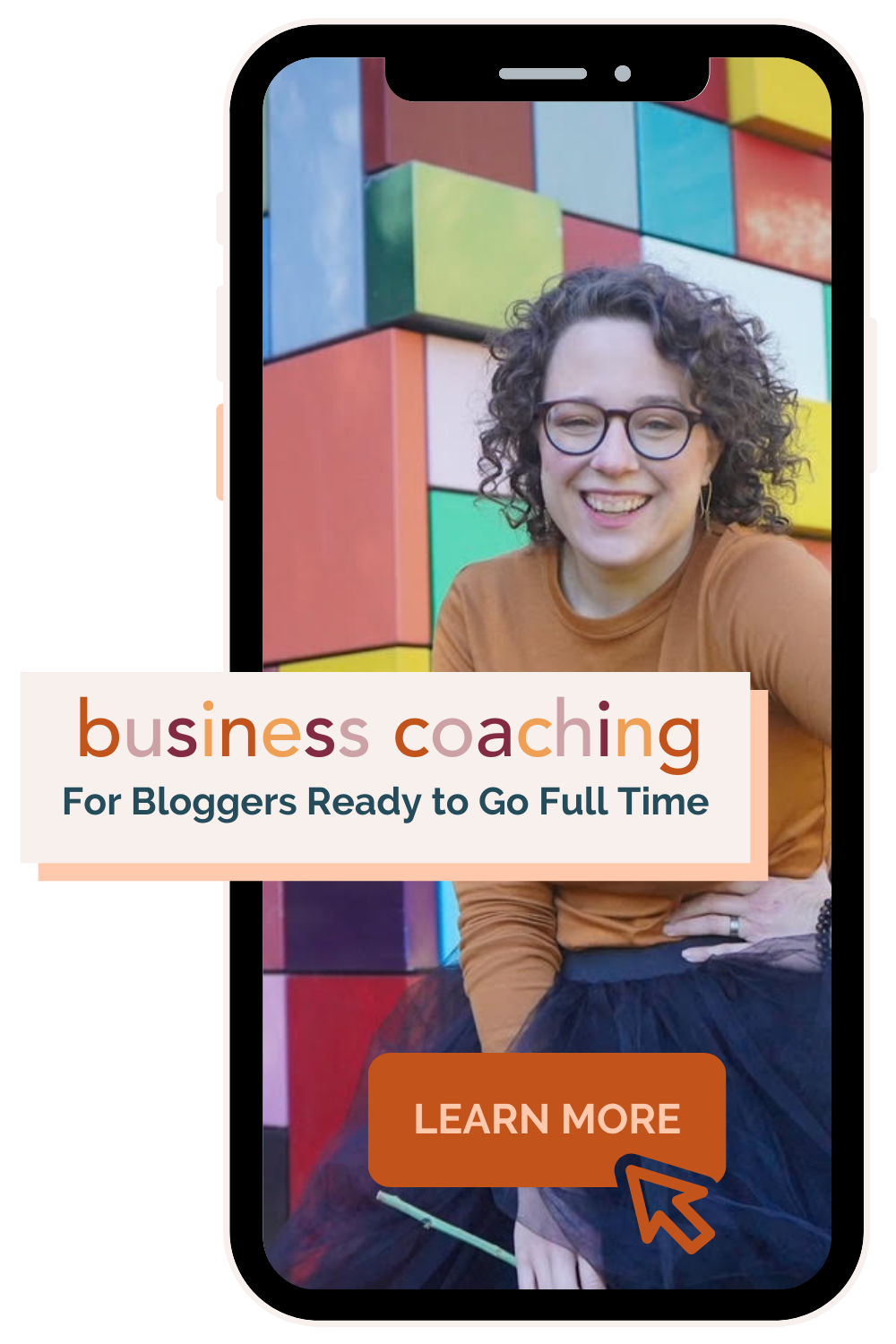 alison reeves business coaching for bloggers coaching for influencer