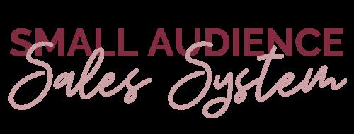SASS logo (1)